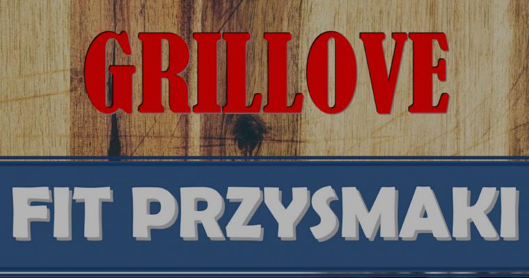 Darmowy ebook Grillove